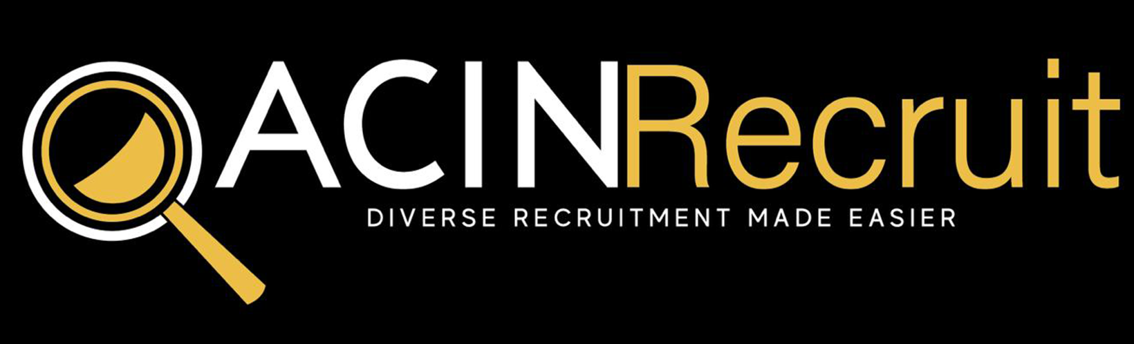 ACINRecruit